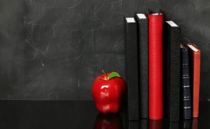 یادگیری بهتر با کتاب