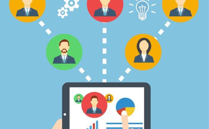 کسب درآمد اینترنتی و فریلنسری ( فریلنسری چیست؟)
